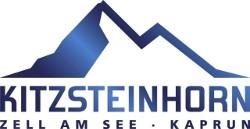 logo-kitzsteinhorn