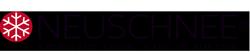 Logo Neusschnee GmbH