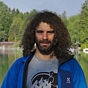 Profilfoto - Stefan Koch